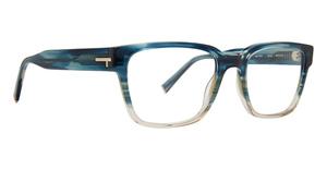 Trina Turk Sullivan Eyeglasses