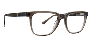 Argyleculture by Russell Simmons Hillman Eyeglasses