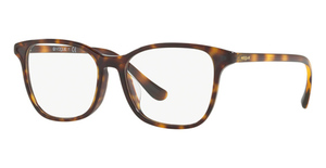Vogue VO5256F Eyeglasses