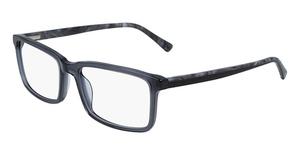 Joseph Abboud JA4077 Eyeglasses