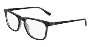 Joseph Abboud JA4085 Eyeglasses