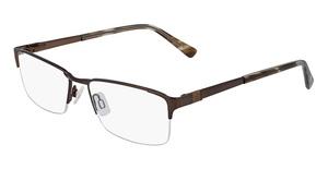 Joseph Abboud JA4086 Eyeglasses