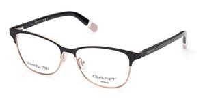 Gant GA4105 Eyeglasses