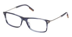 Ermenegildo Zegna EZ5185 Eyeglasses