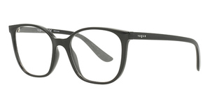 Vogue VO5356 Eyeglasses