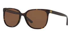 Tory Burch TY7106 Sunglasses