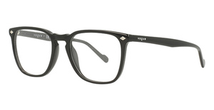 Vogue VO5350 Eyeglasses