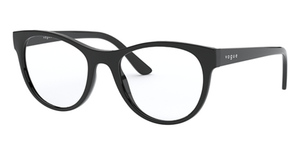 Vogue VO5336 Eyeglasses