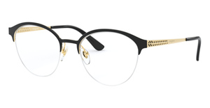 Vogue VO4176 Eyeglasses