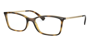 Vogue VO5305B Eyeglasses