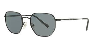 Vogue VO4186S Sunglasses