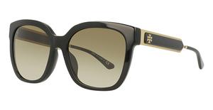 Tory Burch TY7161U Sunglasses