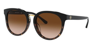 Tory Burch TY7153U Sunglasses