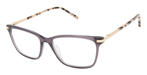 Kate Young K343 Eyeglasses
