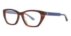 Tory Burch TY2115U Eyeglasses
