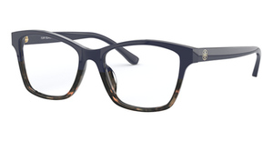Tory Burch TY2110U Eyeglasses