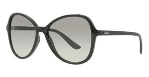 Vogue VO5349S Sunglasses