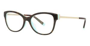 Tiffany TF2190F Eyeglasses