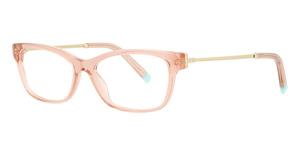 Tiffany TF2204 Eyeglasses