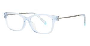 Tiffany TF2204F Eyeglasses
