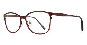 Eight to Eighty Yvonne Eyeglasses