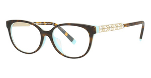Tiffany TF2203BF Eyeglasses