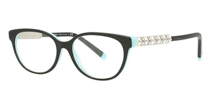 Tiffany TF2203B Eyeglasses