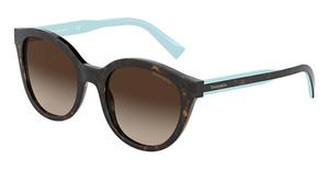 Tiffany TF4164 Sunglasses