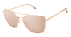LAMB LA574 Sunglasses