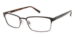 Buffalo by David Bitton BM517 Eyeglasses