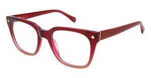 Phoebe Couture P340 Eyeglasses