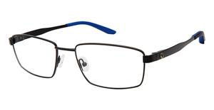 Callaway BAKERSFIELD Eyeglasses