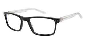 Callaway SERRANO Eyeglasses