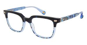 Robert Graham HOWIE Eyeglasses