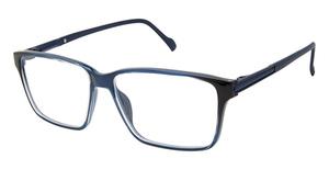 Stepper 20095 SI Eyeglasses