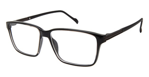 Stepper 20095 SI Eyeglasses