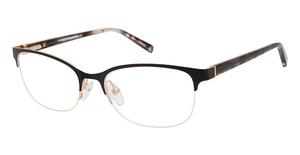 Phoebe Couture P342 Eyeglasses