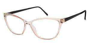 Stepper 10097 STS Eyeglasses