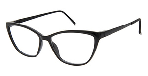 Stepper 10097 STS Eyeglasses
