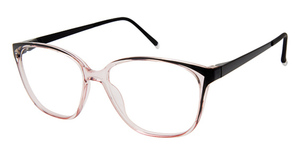 Stepper 10098 STS Eyeglasses