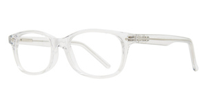 Eight to Eighty Barron Eyeglasses