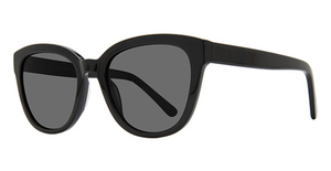 Eight to Eighty Linden Eyeglasses