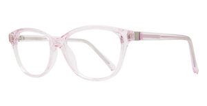 Eight to Eighty Drea Eyeglasses