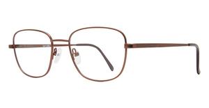 Eight to Eighty Liberty Eyeglasses