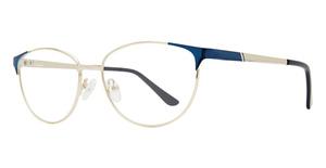 Eight to Eighty Roxie Eyeglasses