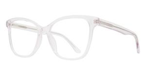 Eight to Eighty Baby Girl Eyeglasses