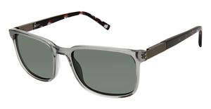 Ted Baker TBM081 Sunglasses