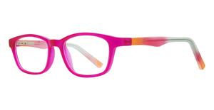 Zimco Mia Eyeglasses