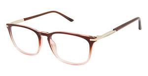 ELLE EL 13490 Eyeglasses