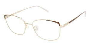 ELLE EL 13501 Eyeglasses